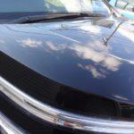 【ヴォクシー】洗車方法、黒い車の洗車キズを抑える洗車方法は?
