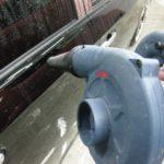 プロも実践する洗車法!洗車キズをつけないための工夫は?