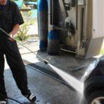 プロが使う洗車道具と綺麗に保つためのコツと注意点について