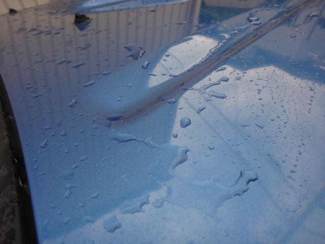 除去 剤 スケール カルシウム、鉄系スケールを溶解除去するスケール洗浄剤